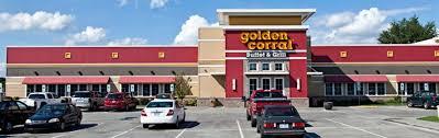 Buffet Golden Corral by Coeur D U0027alene Golden Corral U2013 3458 N Fruitland Lane Coeur D U0027alene