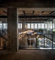 a tour of personetics u0027 new beautiful tel aviv office officelovin u0027