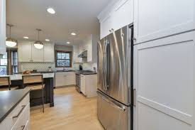 Kitchen Island Cost by Granite Countertop Kitchen Cabinets Seconds Backsplash Mortar