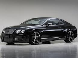 bentley modified 2008 bentley continental gt specs and photos strongauto