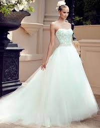 casablanca bridal casablanca bridal 2188 wedding dress
