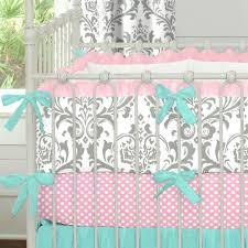 Tribeca Convertible Crib by Delta Children Tribeca Classic 4 In 1 Convertible Crib White