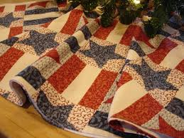 234 best sewing tree skirts images on