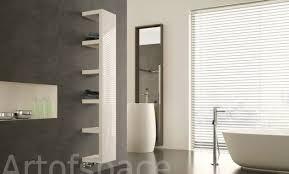 quel radiateur choisir pour une chambre quelle radiateur choisir free inou radiateur electrique pas cher