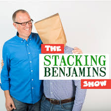 about the stacking benjamins network