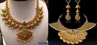 best necklace designs images Best necklace designs idea top necklaces design ideas png