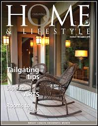 Best Home Decorating Magazines Download Best Home Design Magazines Solidaria Garden