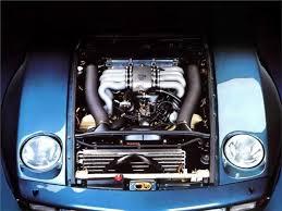 porsche 928 value porsche 928 car review honest
