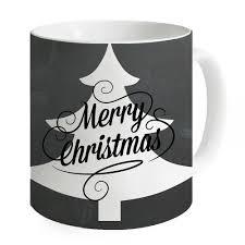 popular custom cup design buy cheap custom cup design lots from