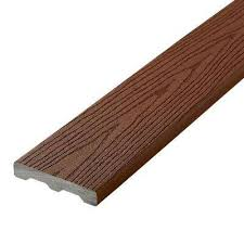 Composite Flooring Composite Decking Boards Deck Boards The Home Depot