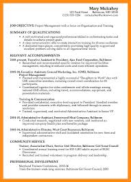 combination resume examples cashier combination resume sample