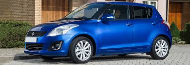 how much are peugeot cars the best cars under 100 per month carwow