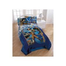 Star Wars Comforter Set Full Star Wars Comforter Full
