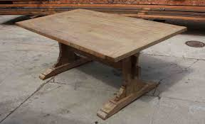 table butcher block dining table awesome log table top wondrous full size of table butcher block dining table awesome log table top wondrous butcher block