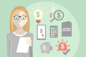 Kiplinger Budget Worksheet 16 Steps To Filling Up Your Emergency Fund Creditloan Com