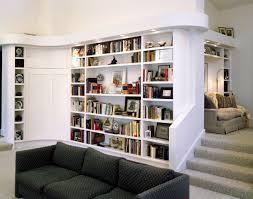 contemporary bookshelf jpg with bookshelves designs home and