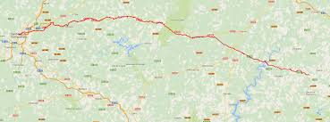camino compostela camino santiago map sarria to santiago de compostela bite sized