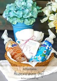 housewarming gift basket house warming present housewarming gift basket inspiration via