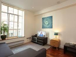 Livingroom Leeds Where To Stay In Leeds Uk 9 Hotels Hostels U0026 Vacation Rentals