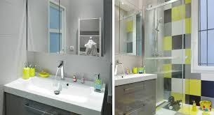 salle d eau chambre salle de bain vitaminee modern aatl