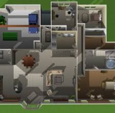 home design 3d home design modern home designs as two house design plans for
