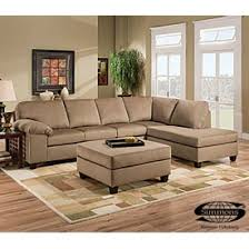 Media Room Sofa Sectionals - 32 best couch images on pinterest living room furniture living
