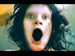 the expressionless halloween urban legends youtube