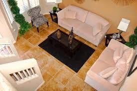 danielle 2 floor plan edward u0027s homes of el paso inc