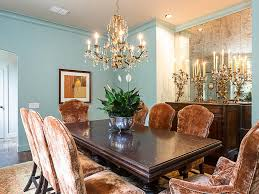 Dining Room Tables Austin Tx by 1406 Kent Lane A Luxury Home For Sale In Austin Texas