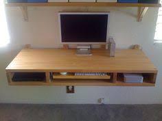 Designer Floating Desk Small Space Powerhouse The 10 Best Wall Mounted U0026 Floating Desks