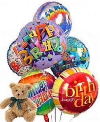 next day balloon delivery birthday balloon bouquet teddy same day balloon delivery
