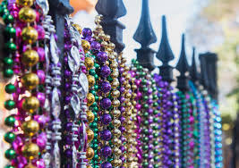 mardi gras throws clearance seven awesome things you can learn from mardi gras throws