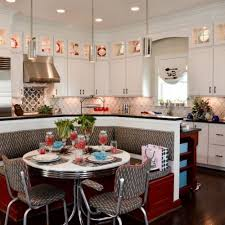 Kitchen Diner Design Ideas Great Idea Kitchen Great Room U2014 All Home Design Solutions Great