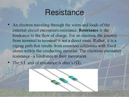 class 10 chapter 12 electricity