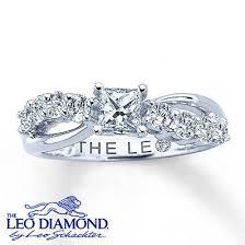 leo diamond ring 36 best the leo diamonds images on leo diamond