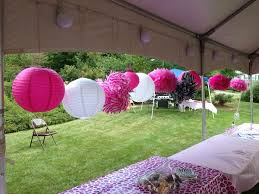 it s a girl baby shower decorations 90 best baby shower images on shower ideas