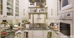 3 genius ideas for maximizing your small kitchen mydomaine au