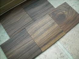 flooring brown allure vinyl plank flooring matched with olive