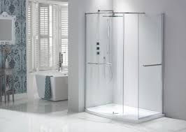 plush walkin shower master bath ak britton construction llc toger large large size of hilarious walk together with shower design ideas house decorating n image