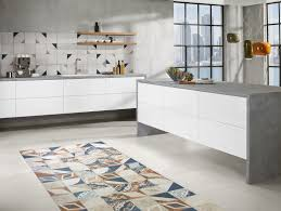 Kitchen Designs Unlimited by Villeroy U0026 Boch Century Unlimited Tiles Villeroy U0026 Boch