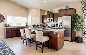 home design bakersfield mountain gate california series homes in bakersfield ca by