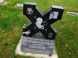 headstones grave markers best cemeteries graveyards headstones to photograph for a