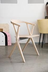 design klappstuhl möbel klappstuhl b chair bd barcelona bild 10 schöner