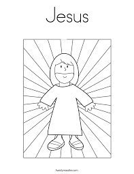 pictures jesus coloring 15 coloring pages kids