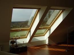 Velux Window Blinds Cheap - ideas cheap roof window blinds velux venetian windows uk for sale