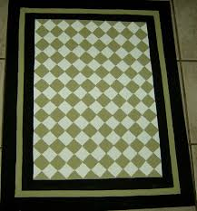 French Country On Pinterest Country French Toile And Harlequin Green Kitchen Rug Sage Green And Black Floorcloth
