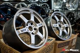 porsche wheels rays volk racing te37 18 8 5 18 10 5 5 130 u2013 porsche u2013 ravspec