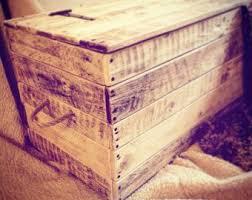 best 25 wooden blanket box ideas on pinterest wooden trunk diy