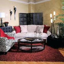 accent chairs for living room clearance accent chairs for living room clearance uk getexploreapp com