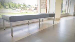 fabricant mobilier de bureau italien fabricant mobilier de bureau italien intelligent design la maison